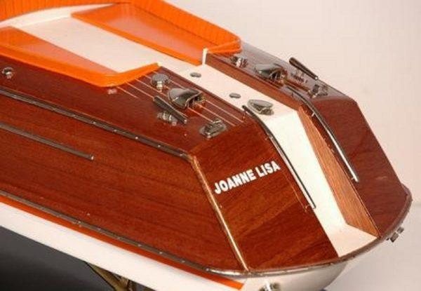 328-7578-Riva-Aquarama-Special-Model-Boat-Premier-Range