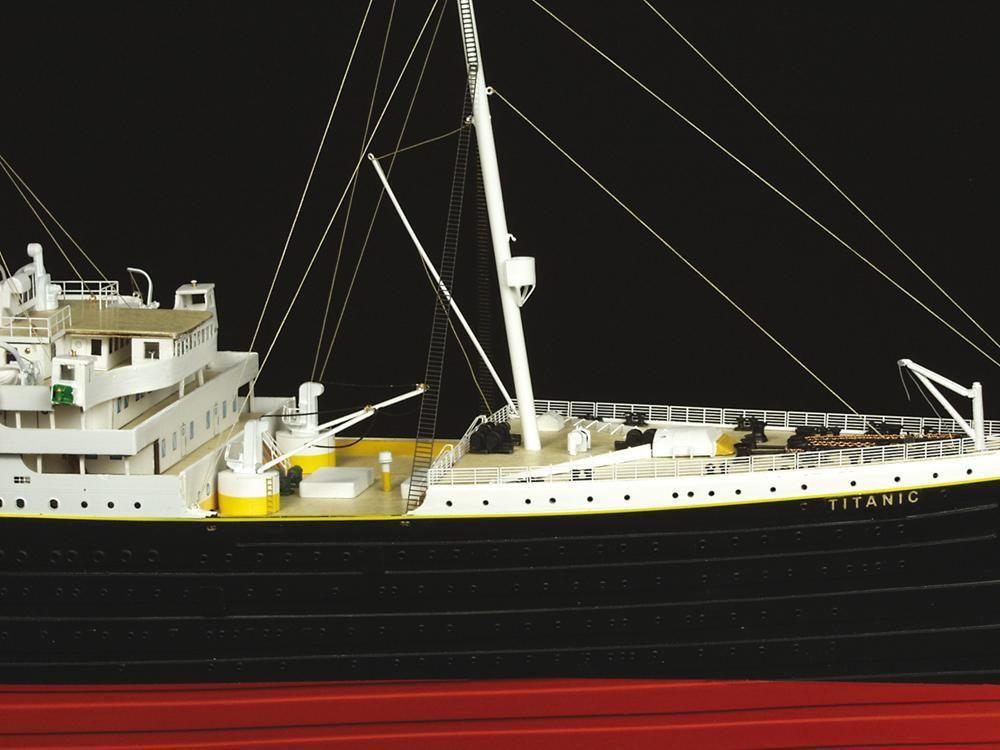 371-14107-RMS-Titanic-3-Model-Ships-Kit-Amati-1606