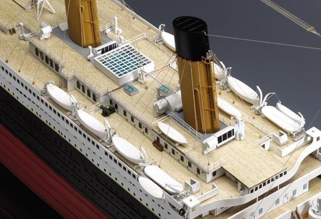 371-14109-RMS-Titanic-3-Model-Ships-Kit-Amati-1606