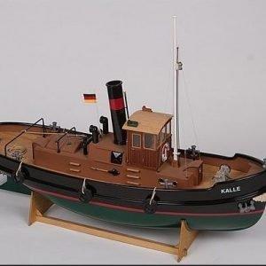 375-7908-Kalle-Tug-Model-Boat-Kit