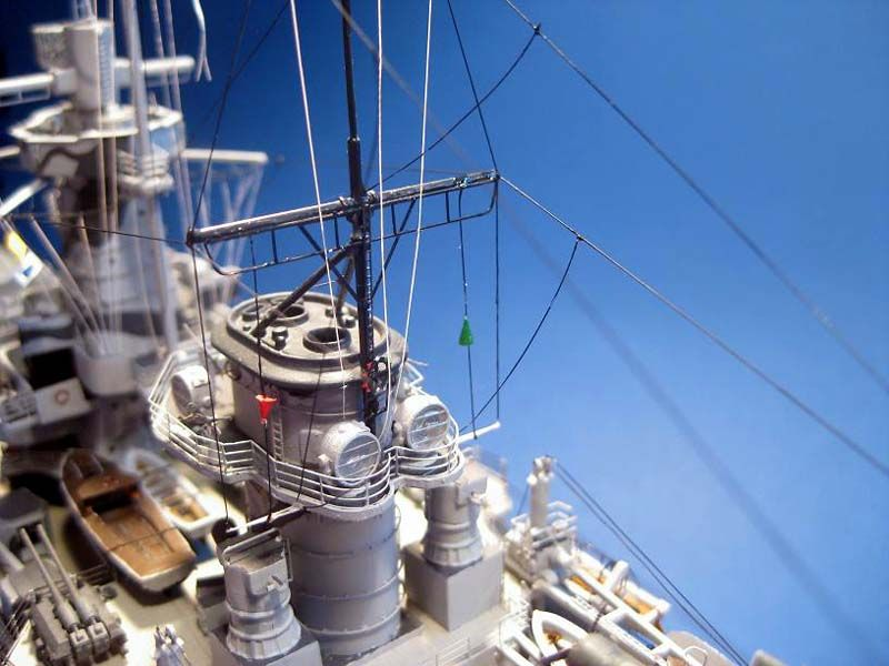 377-7904-Graf-Spee-Model-Boat-Kit-Detailed-Fitting-Set