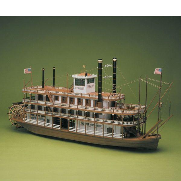 418-13791-Mississippi-Model-Boat-Kit-1-Sergal-734