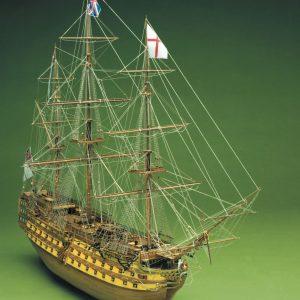 431-13792-HMS-Victory-3-Model-Ships-Kit-Sergal-782