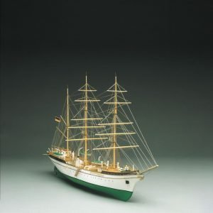 440-13788-Gorch-Fock-Model-Ship-Kit-Mantua-Models-754