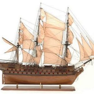 470-7673-Superbe-Model-Ship-Premier-Range