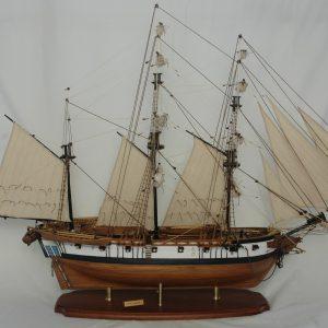 515-8316-HMS-Beagle-Model-Ship-Superior-Range