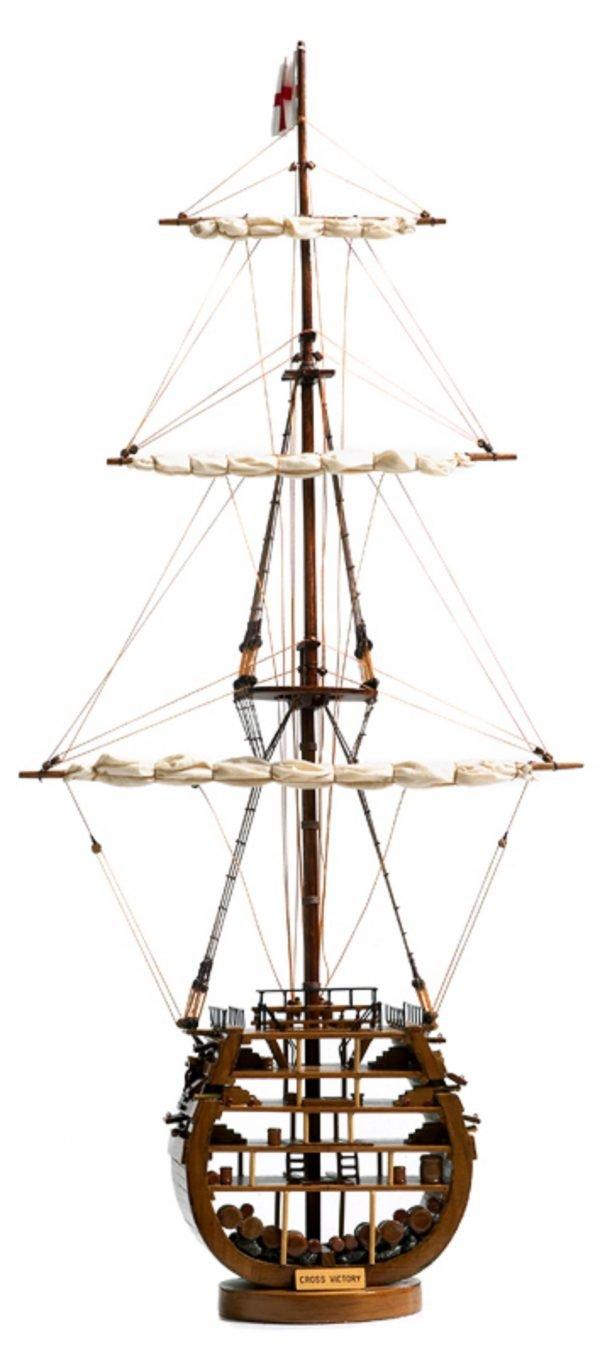 531-8362-HMS-Victory-Cross-Section-Model-Ship-Superior-Range