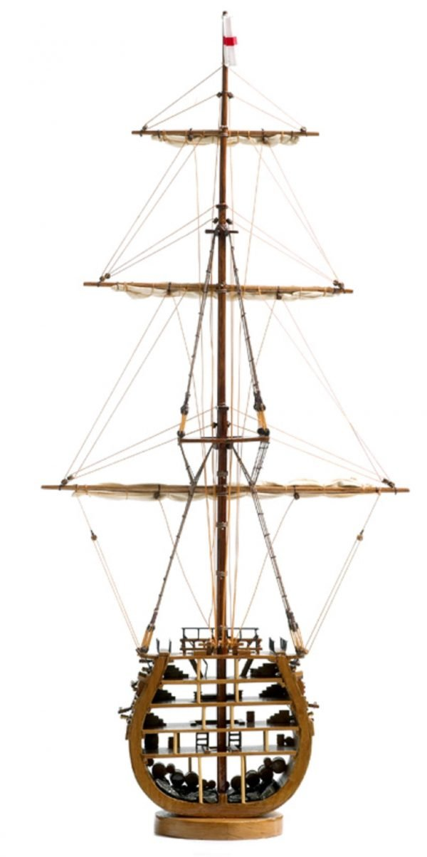 531-8365-HMS-Victory-Cross-Section-Model-Ship-Superior-Range