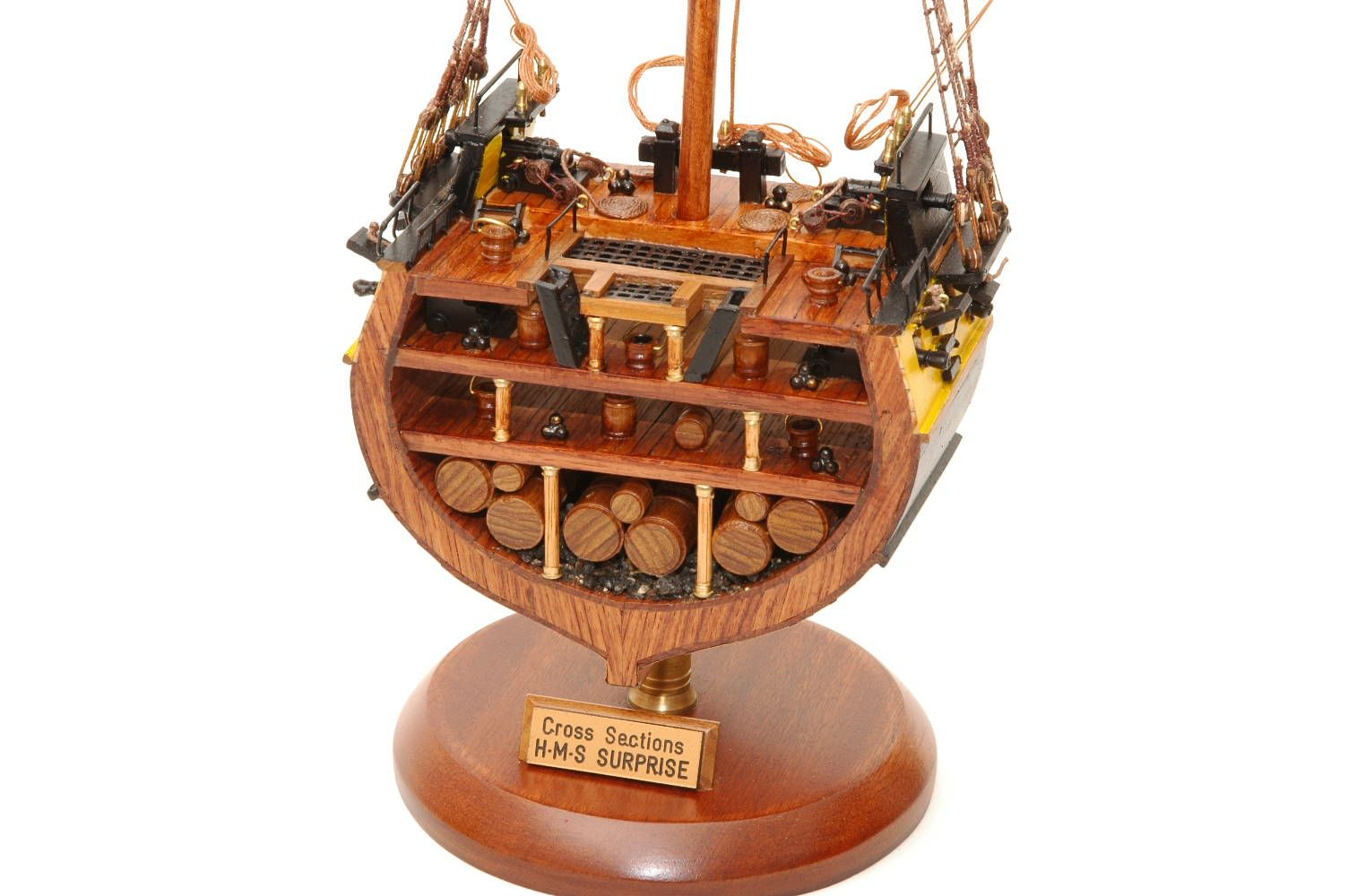 548-8334-HMS-Surprise-Cross-Section-Superior-Range