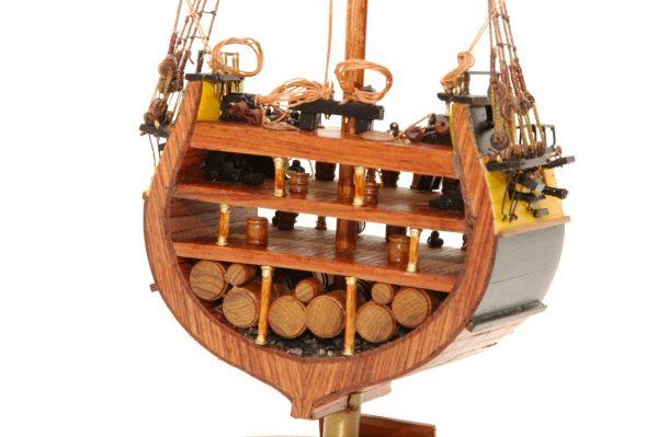 548-8337-HMS-Surprise-Cross-Section-Superior-Range