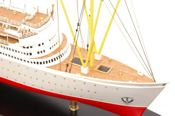 549-6432-Bergensfjord-model-ship