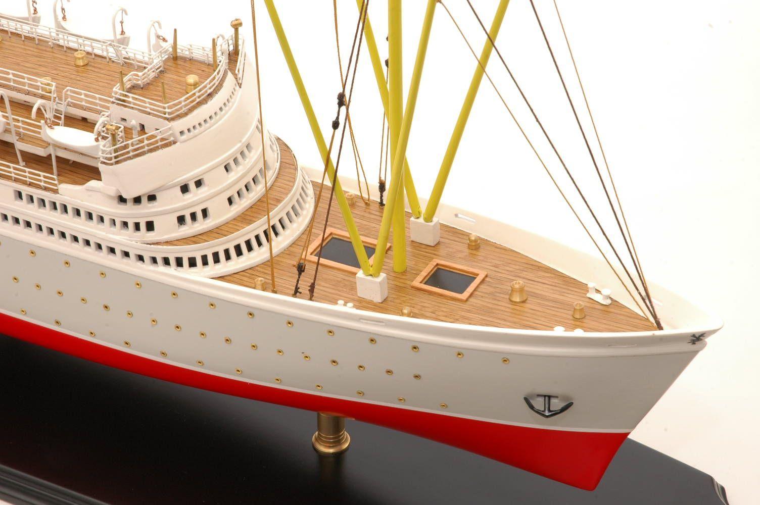 549-6433-Bergensfjord-model-ship