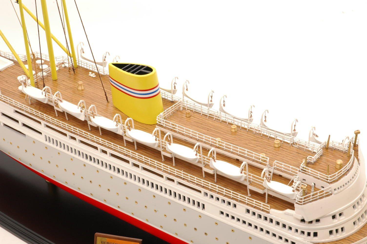 549-6434-Bergensfjord-model-ship