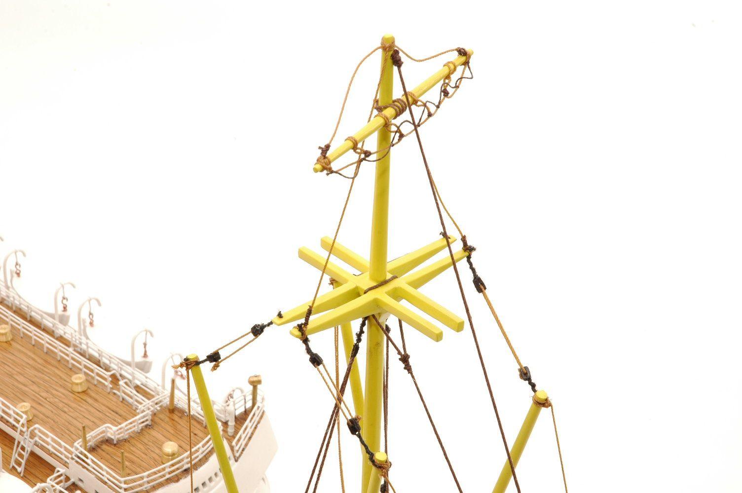 549-6435-Bergensfjord-model-ship