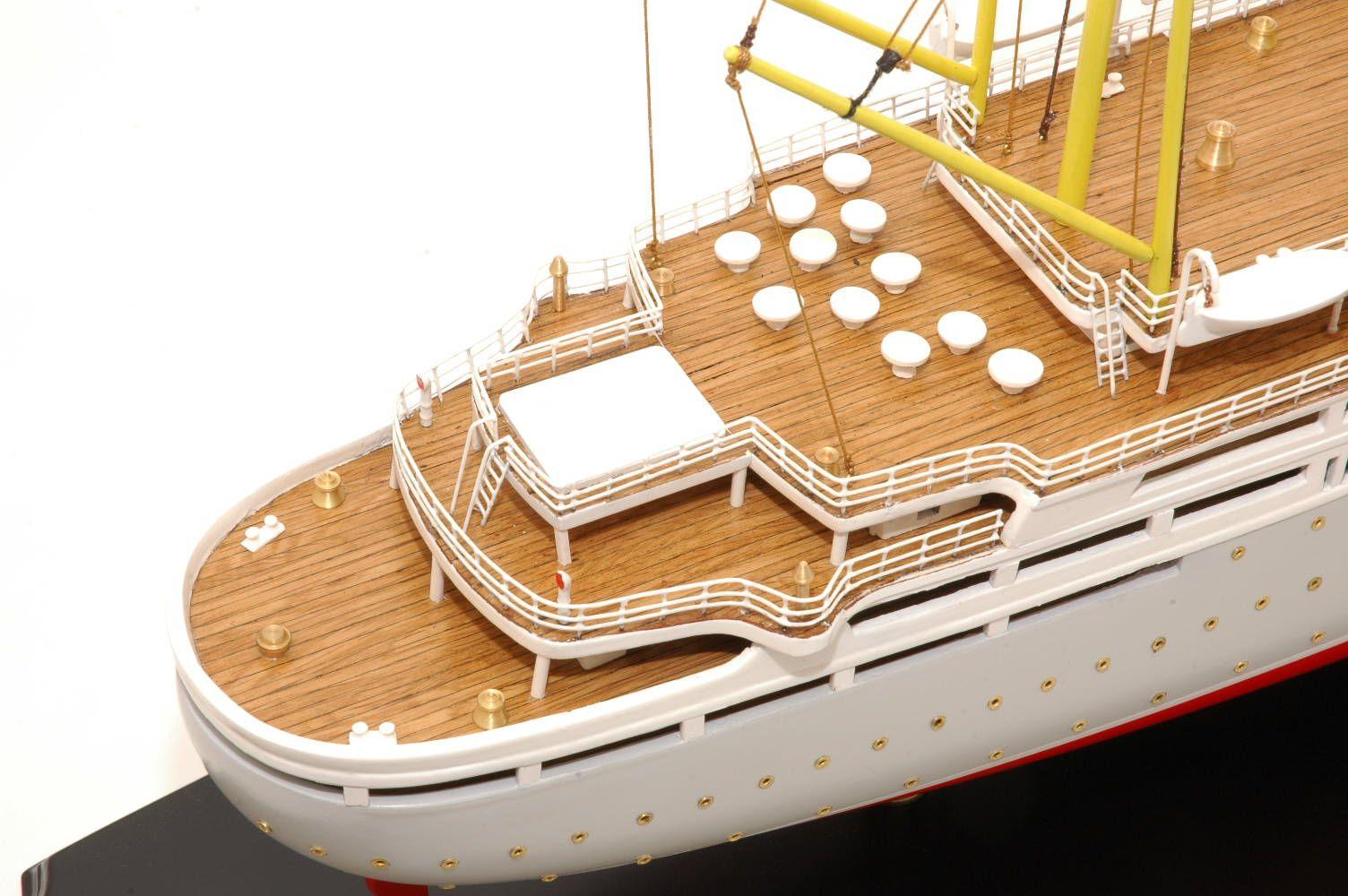 549-6436-Bergensfjord-model-ship