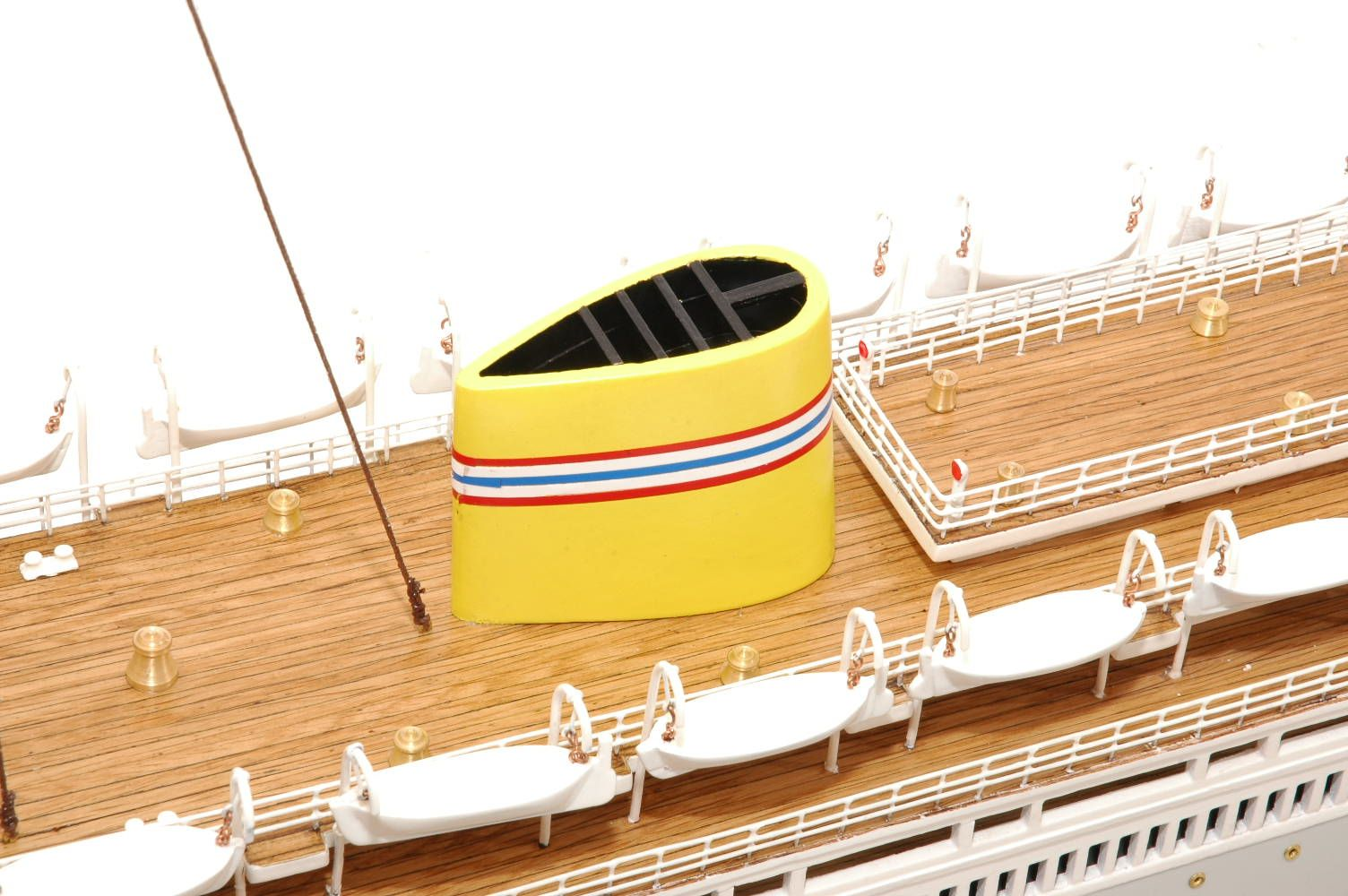 549-6437-Bergensfjord-model-ship
