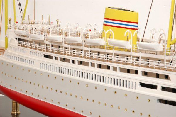 549-6438-Bergensfjord-model-ship