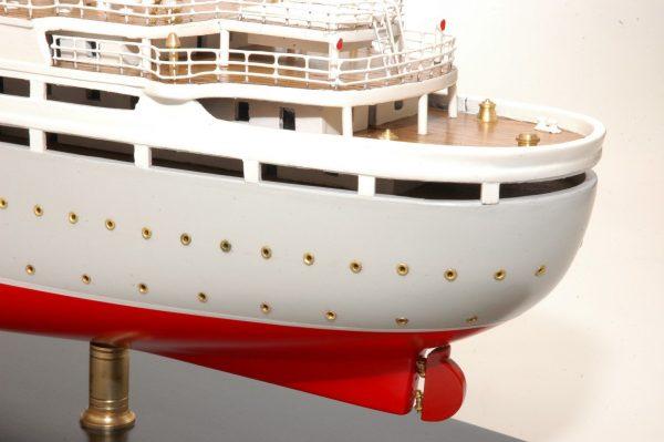 549-6439-Bergensfjord-model-ship