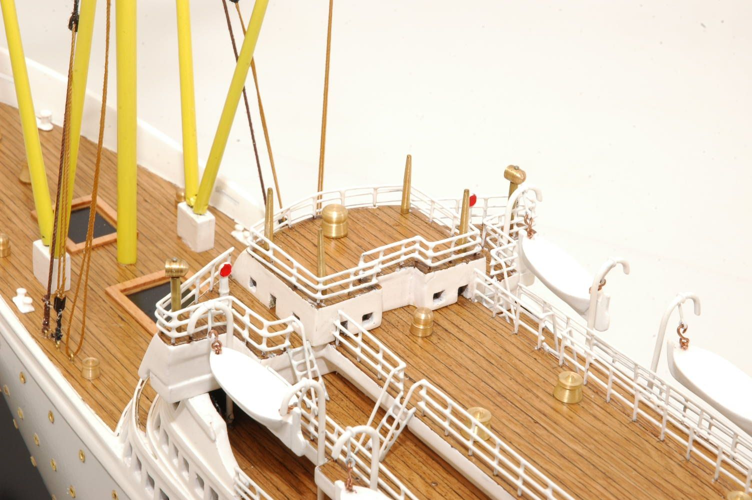 549-6440-Bergensfjord-model-ship