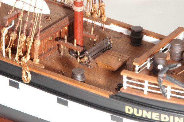 573-7227-Dunedin-Model-Ship-Premier-Range