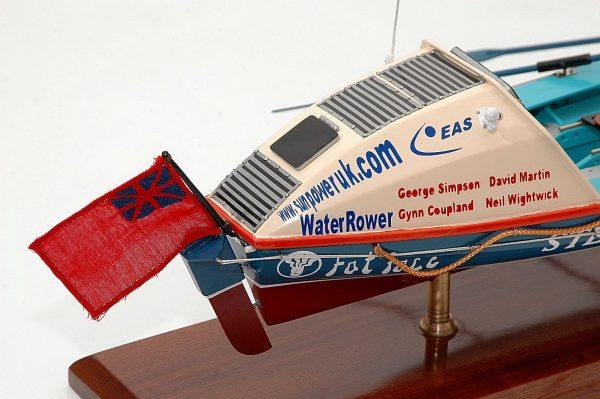 604-6095-Ocean-Rowing-Boat