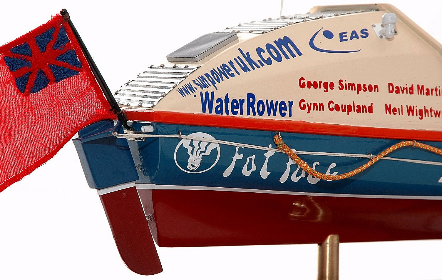604-6096-Ocean-Rowing-Boat