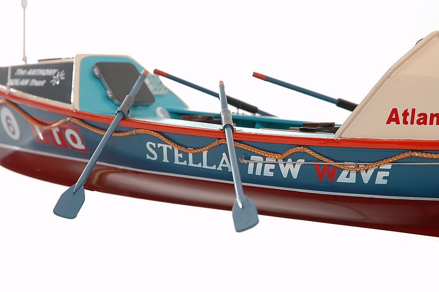 604-6097-Ocean-Rowing-Boat