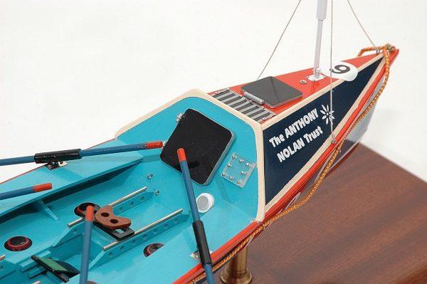 604-6098-Ocean-Rowing-Boat