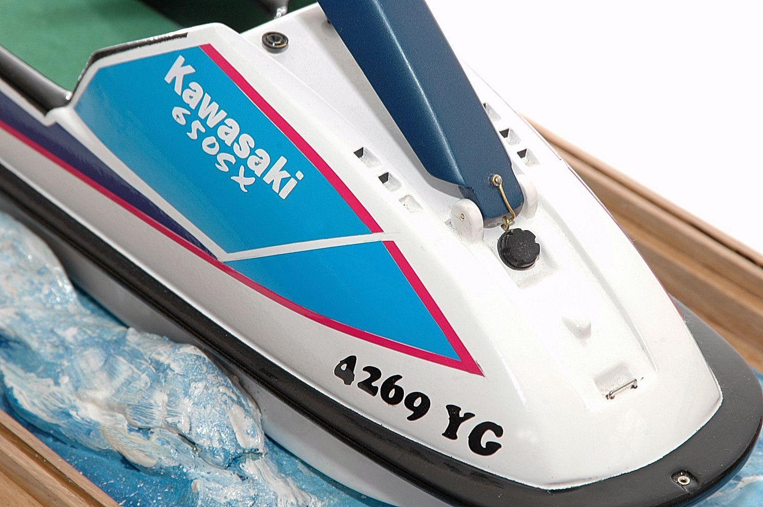 606-6196-Kawasaki-Jet-Ski