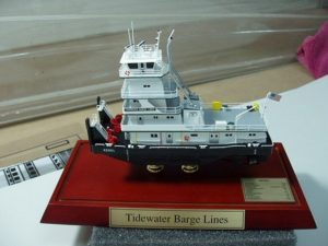 646-7089-Tidewater-Tugboats