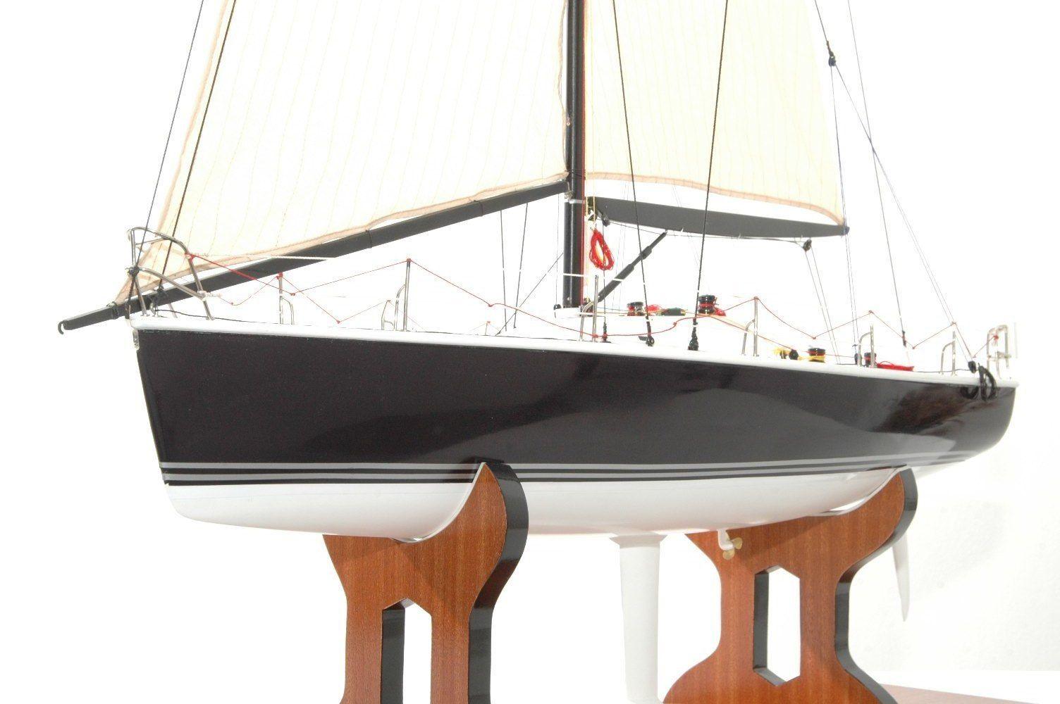 650-6388-Azure-Model-Yacht-Premier-Range