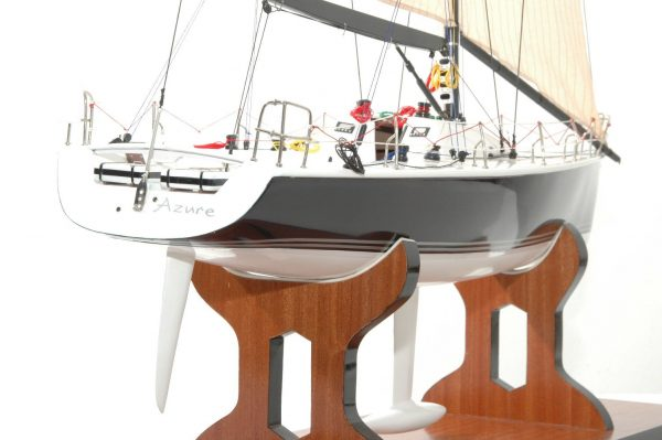 650-6389-Azure-Model-Yacht-Premier-Range