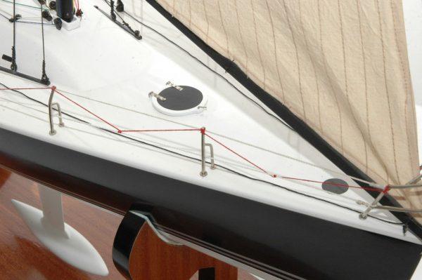 650-6395-Azure-Model-Yacht-Premier-Range
