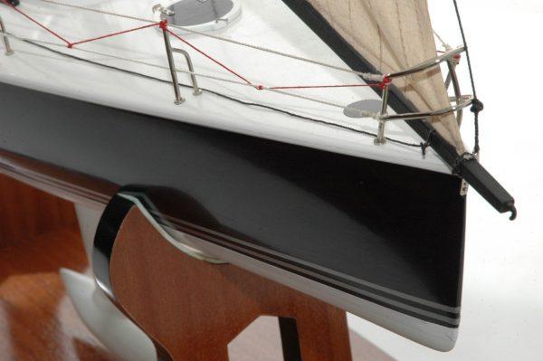 650-6398-Azure-Model-Yacht-Premier-Range