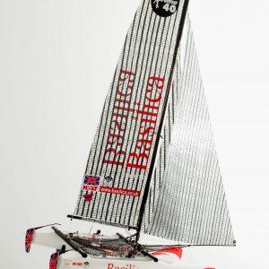 661-6927-Basilica-Catamaran-Model-Premier-Range