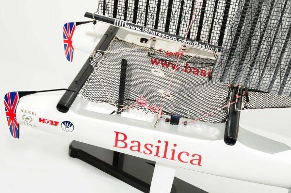 661-6931-Basilica-Catamaran-Model-Premier-Range