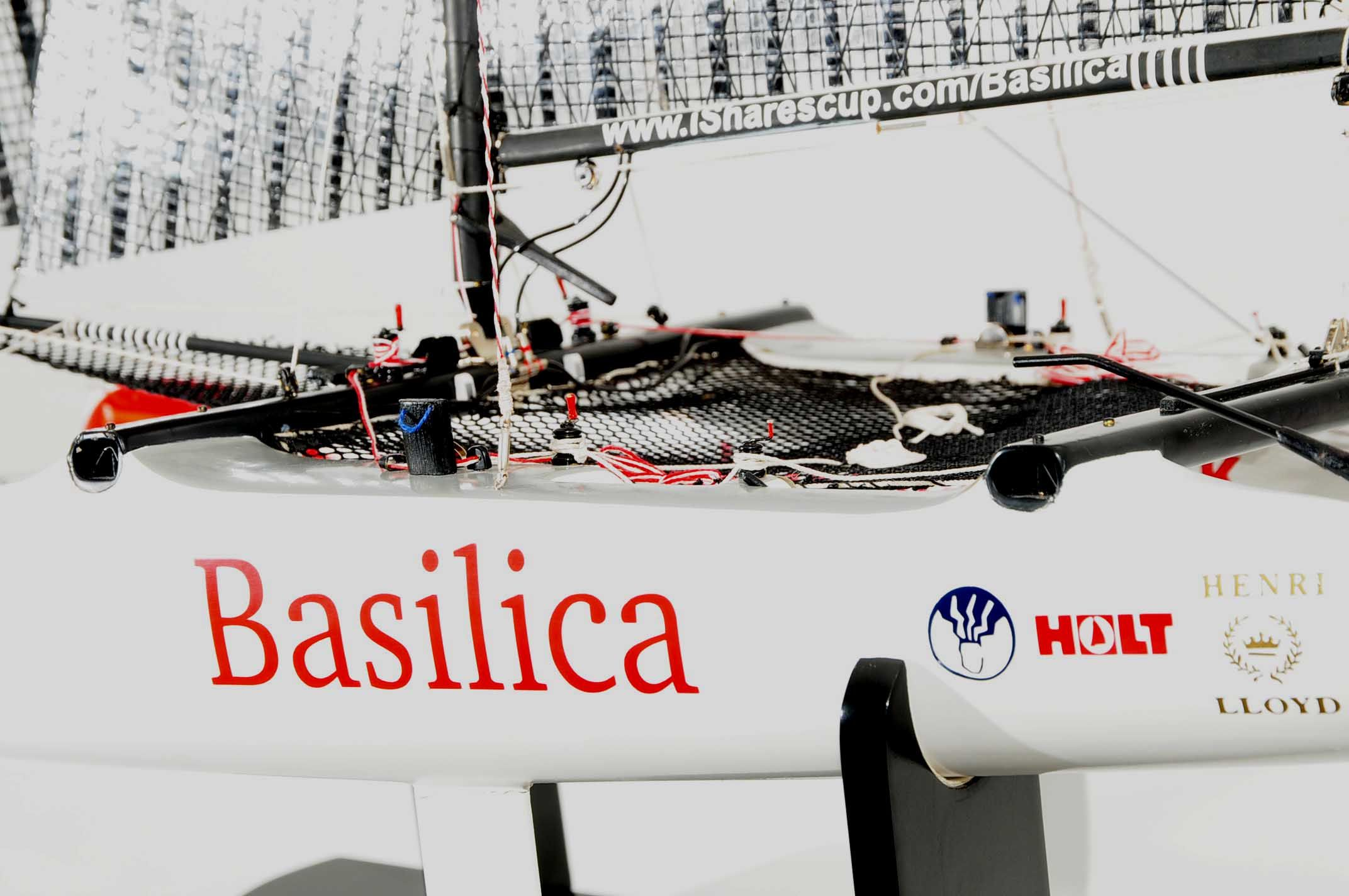 661-6935-Basilica-Catamaran-Model-Premier-Range