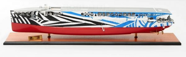 663-6122-HMS-Argus-Model-Boat
