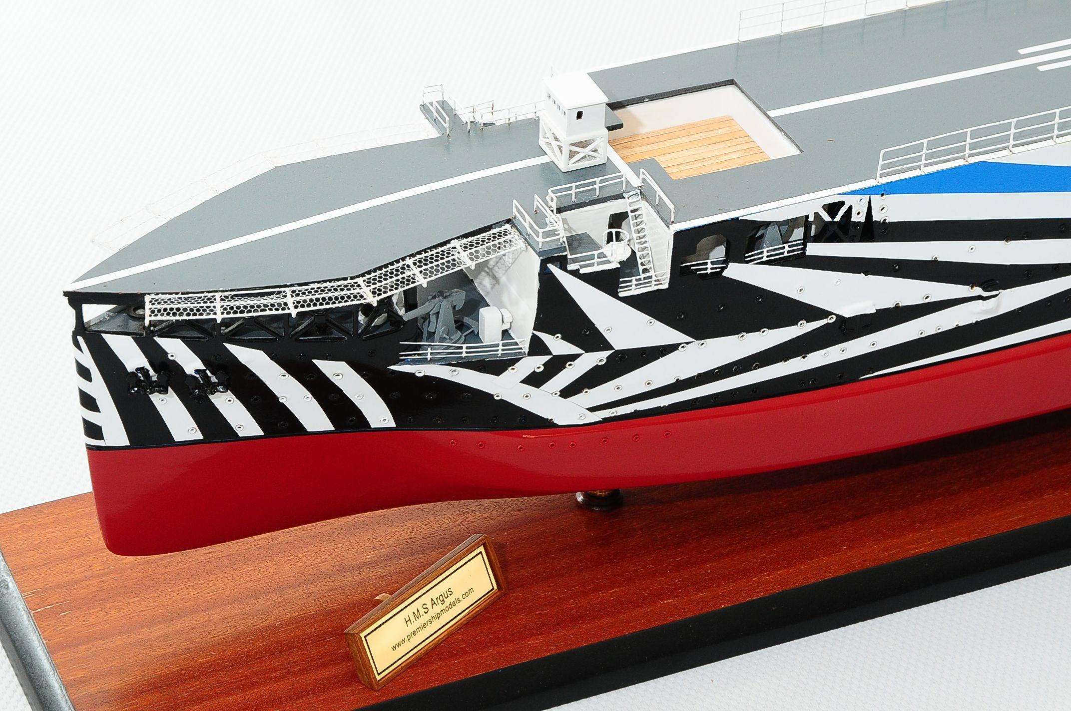 663-6123-HMS-Argus-Model-Boat