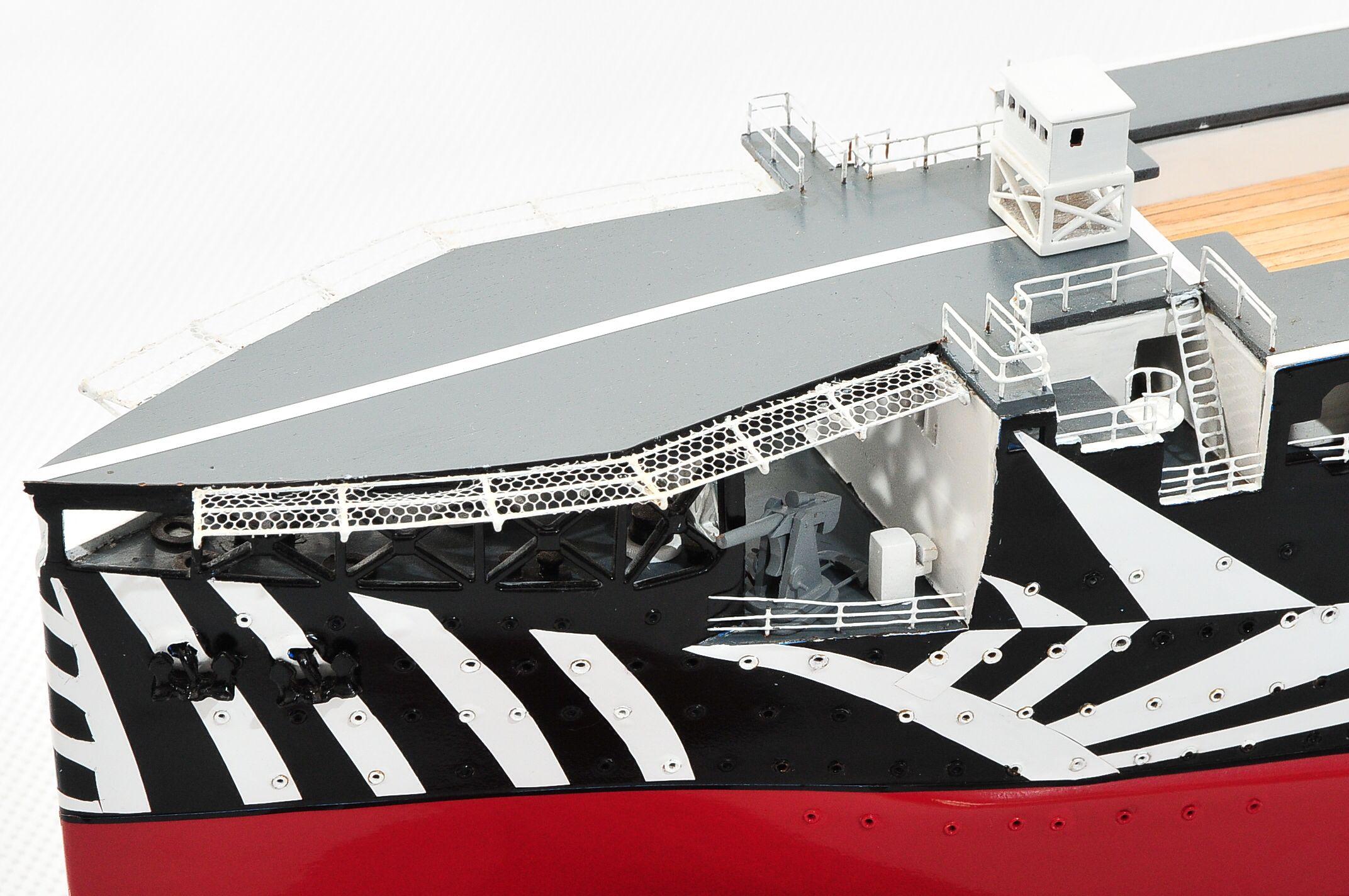 663-6125-HMS-Argus-Model-Boat
