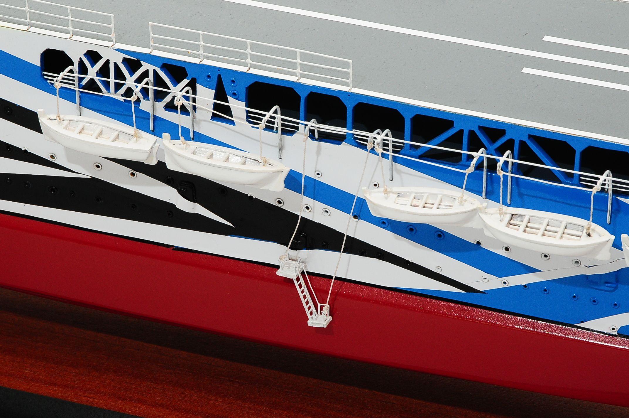 663-6127-HMS-Argus-Model-Boat