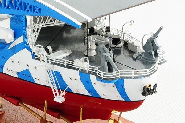 663-6131-HMS-Argus-Model-Boat