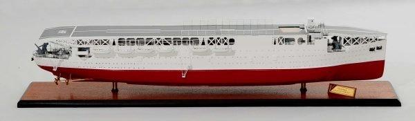 663-6135-HMS-Argus-Model-Boat