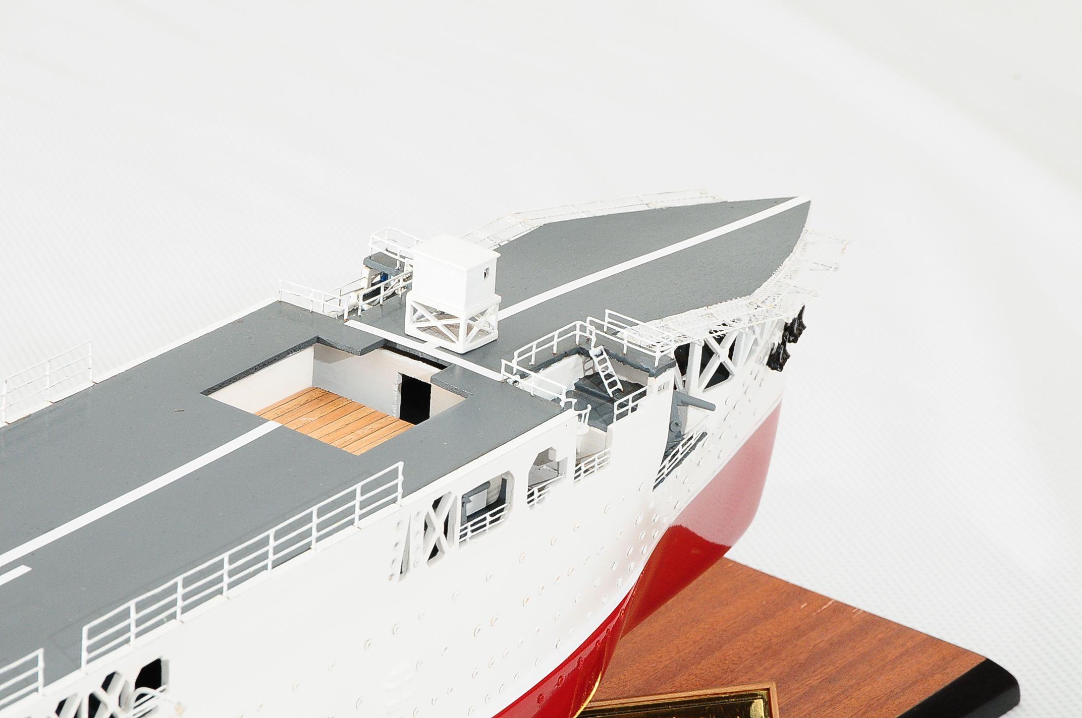 663-6137-HMS-Argus-Model-Boat