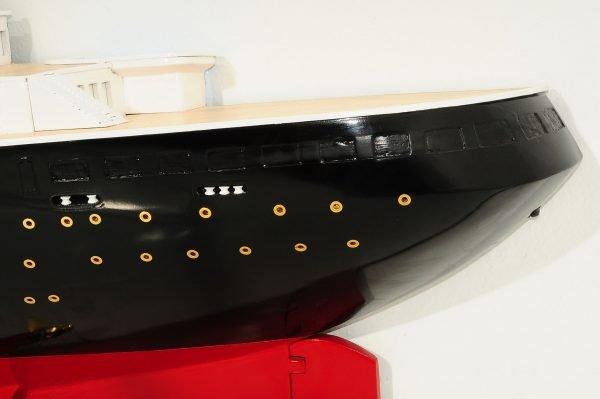 669-8698-La-Normandie-Half-Model-Premier-Range