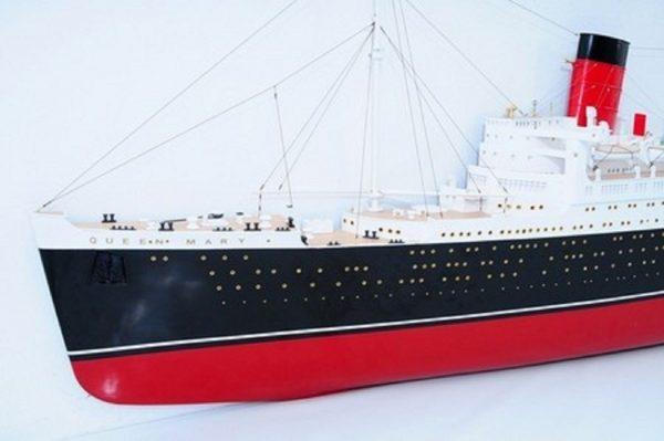 670-7587-RMS-Queen-Mary-Half-Model-Premier-Range