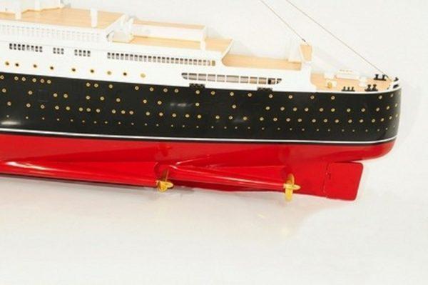 670-7594-RMS-Queen-Mary-Half-Model-Premier-Range