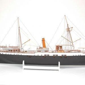 G G Loudon Ship Model Small (Premier Range) - PSM