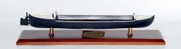 Leamington Scow (Premier Range) - PSM