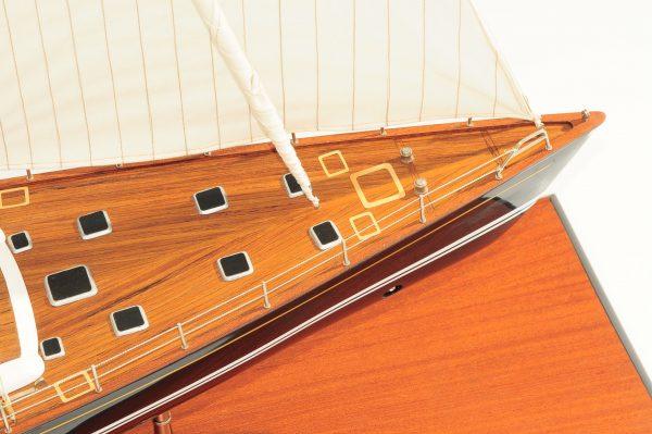 709-6078-Mystery-Model-Yacht